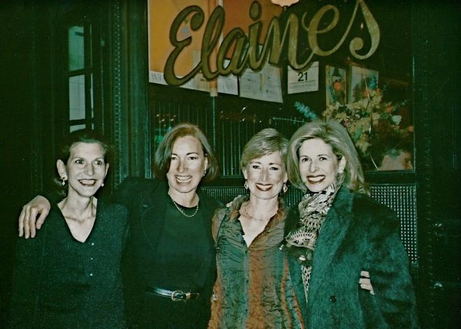 Elaine's Photo_2