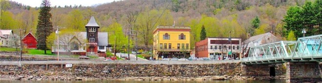 cropped-shelburne-falls-08-copy-version-2-1.jpg