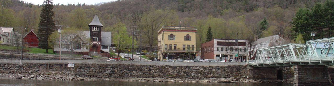 shelburne falls single muslim girls What muslim men look for in a wife  but in a woman's daily single-life  am a teenage muslim girl living in a non-muslim country where muslim men are.