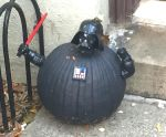 darth-pumpkin