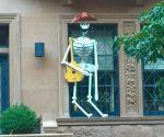 mariachi-skeleton