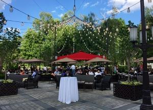 tavern-outside
