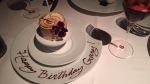 gramercy-cake